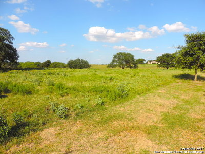 Farm & Ranch For Sale: 322 County Road 160