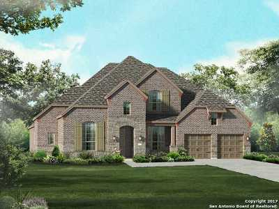 Boerne Single Family Home For Sale: 10018 Raechel Lane