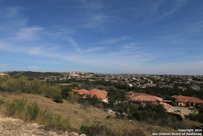 Residential Lots & Land For Sale: 316 Tulorosa Rdg