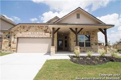 Single Family Home Price Change: 13911 Cohan Way
