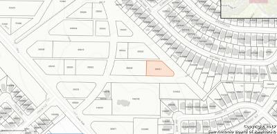Live Oak Residential Lots & Land For Sale: 00 Goad