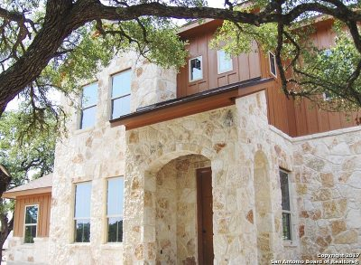 Single Family Home For Sale: 223 Longwood