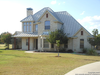 Spring Branch TX Rental For Rent: $2,995