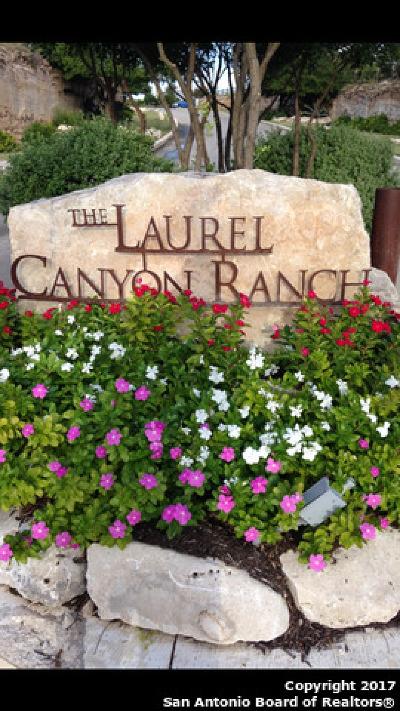 Residential Lots & Land For Sale: Lot 52 Cr 2801 E Cr 2804 & Cr 2805 E