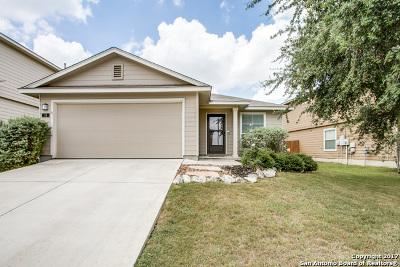 Single Family Home For Sale: 174 Quiet Elk