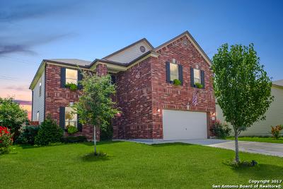 Single Family Home Price Change: 1488 Jordan Xing