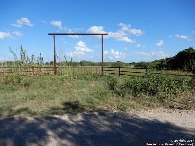 Farm & Ranch For Sale: 1198 Cr 329