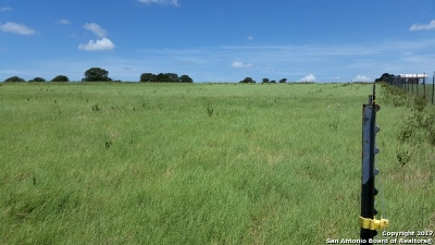 Residential Lots & Land For Sale: 226 Scenic Hills Dr