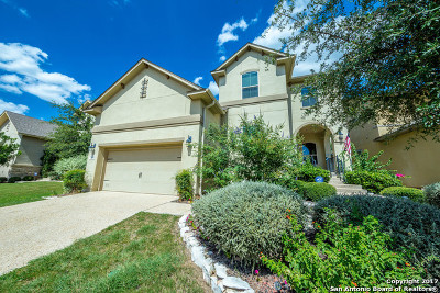 Single Family Home Active RFR: 24034 Stately Oaks