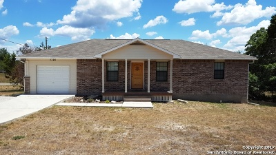 Single Family Home Back on Market: 1726 Oblate Dr