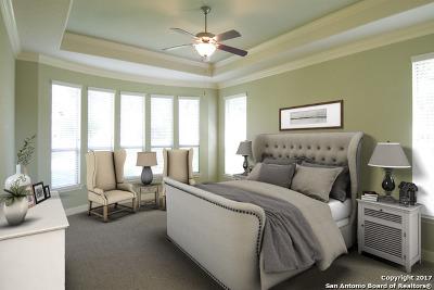 Single Family Home For Sale: 1431 Sun Mtn