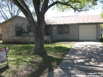 Kirby Rental For Rent: 5022 John Young Dr