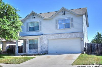 Single Family Home For Sale: 8915 Laguna Rio