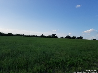 Residential Lots & Land For Sale: 1538 County Road 329