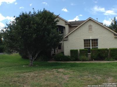 San Antonio TX Rental For Rent: $2,225