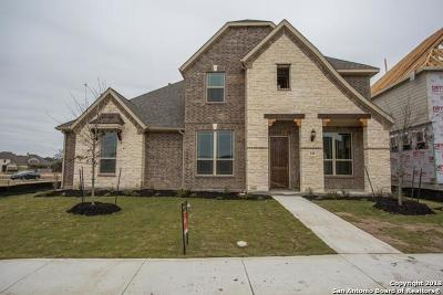 Single Family Home Price Change: 210 Champions Blvd