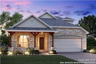 Single Family Home For Sale: 10550 Far Reaches Lane
