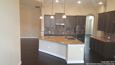 Cibolo Single Family Home For Sale: 212 Kildare