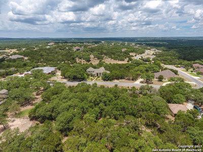 Garden Ridge Residential Lots & Land For Sale: 7914 Indian Mound