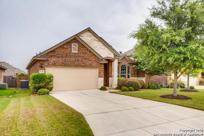 Single Family Home For Sale: 5742 Sweet Desiree