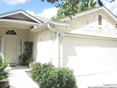Single Family Home For Sale: 2436 Kolton St