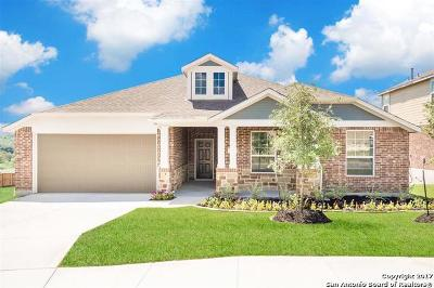 Single Family Home Price Change: 2842 Tortuga Verde