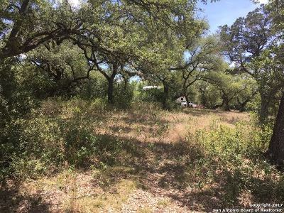 Residential Lots & Land For Sale: 9355 River Rd