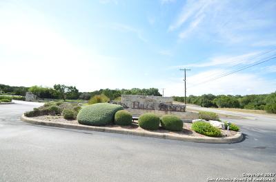 Garden Ridge Residential Lots & Land For Sale: 0000 Sky Loop