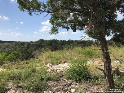 Residential Lots & Land For Sale: Lot 6 Pr 2772