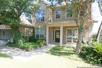 San Antonio TX Rental For Rent: $2,500