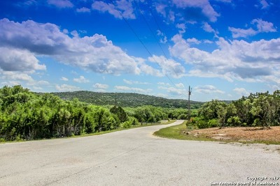 Residential Lots & Land For Sale: Lot 423 Cr 2765