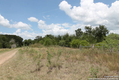 Residential Lots & Land For Sale: 1011 (30-Acres) County Road 332