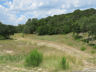 Residential Lots & Land For Sale: Lot 6 Pr2771