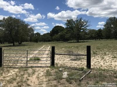 Residential Lots & Land For Sale: 525 Flower Trail Loop