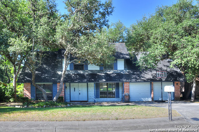 San Pedro Hills Single Family Home For Sale: 2138 Green Creek St