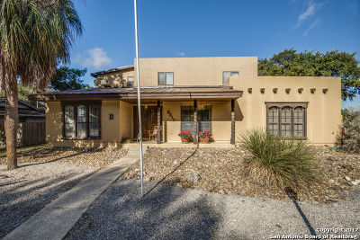 Single Family Home Back on Market: 6319 Bay Meadows St