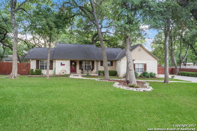 Kendall County Single Family Home For Sale: 108 Blue Heron Trl