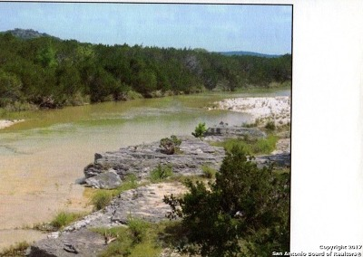 Uvalde Farm & Ranch For Sale: 000 Not Adressed