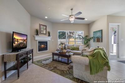 Single Family Home Price Change: 24023 Alpine Ldg