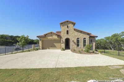 Single Family Home For Sale: 1103 Via SE Villa