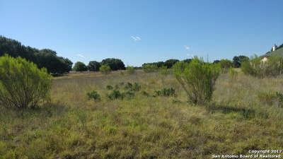 Bridlegate Residential Lots & Land For Sale: Lot 291 Appaloosa Hollow