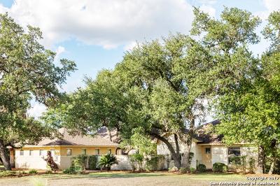 Garden Ridge Single Family Home Price Change: 22204 Via Posada Dr