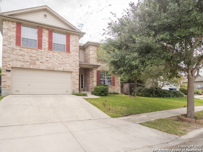 Single Family Home For Sale: 2673 Dove Crossing Dr