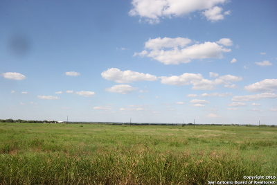 Residential Lots & Land For Sale: 2245 State Highway 97 W