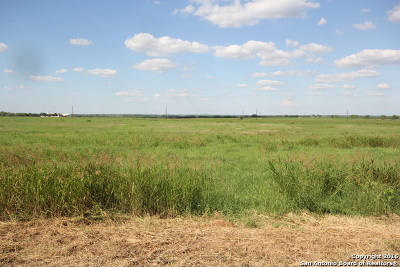 Residential Lots & Land For Sale: 100 County Road 144