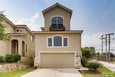 Single Family Home Back on Market: 3946 Woodbridge Way