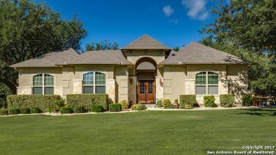 Garden Ridge Single Family Home For Sale: 19423 Arrowood Pl