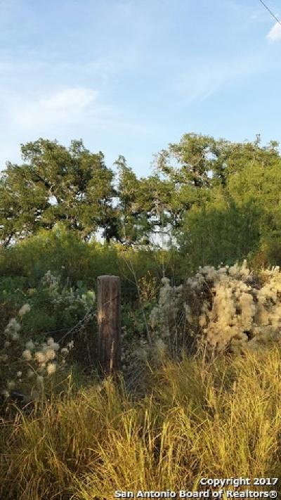 Atascosa County Farm & Ranch For Sale: 304 E County Rd