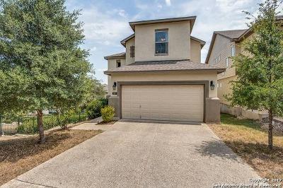 Single Family Home For Sale: 1346 Nicholas Mnr