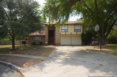 Universal City TX Rental For Rent: $1,495